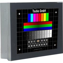 LCD10-0004
