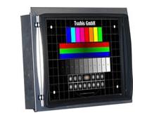 LCD10-0114