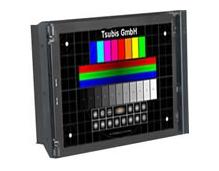 LCD10-0116