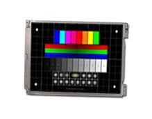 LCD10-0118