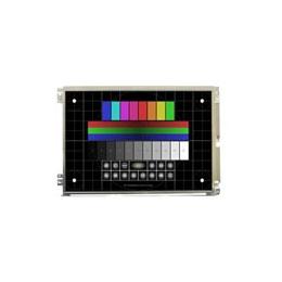 LCD10-0122