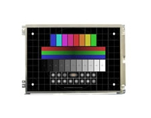 LCD10-0123