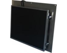 LCD10-0127