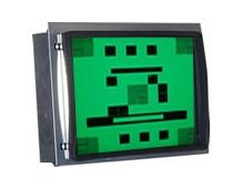 LCD10-0130