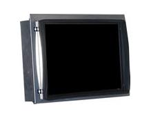 LCD10-0138