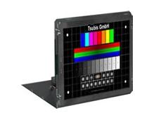 LCD10-0007