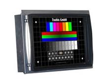 LCD10-0142