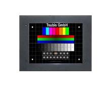 LCD10-0144
