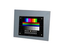 LCD10-0147