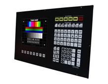 LCD10-0149