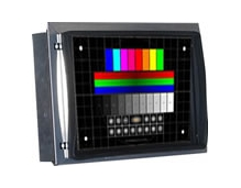 LCD10-0153
