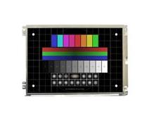 LCD10-0166