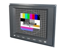 LCD10-0182