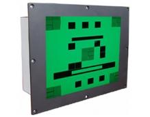 LCD10-0008