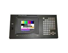 LCD10-0199