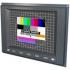 LCD10-0203