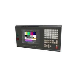 LCD10-0209