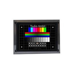 LCD12-0001