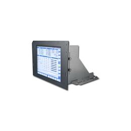 LCD12-0002