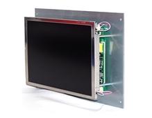 LCD10-0011