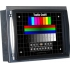 LCD12-0004