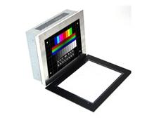 LCD12-0010