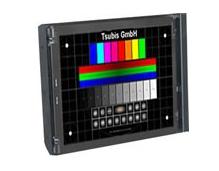 LCD12-0019