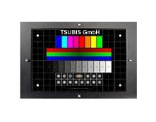 LCD12-0026
