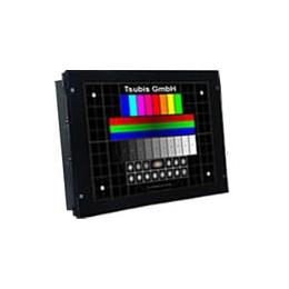 LCD12-0030