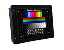 LCD12-0031