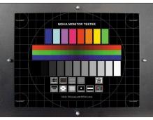 LCD12-0032