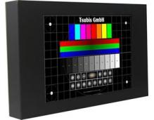 LCD10-0013