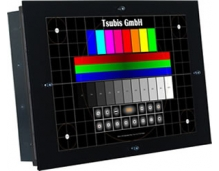 LCD12-0041