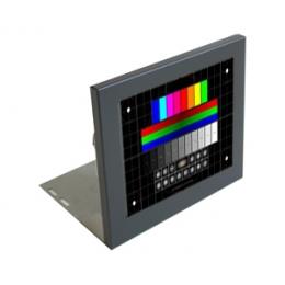 LCD12-0045