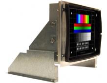 LCD12-0046