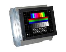 LCD12-0053
