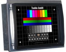 LCD12-0067