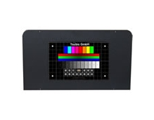 LCD12-0072