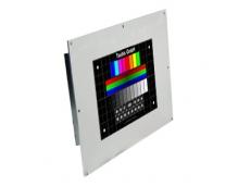 LCD12-0073