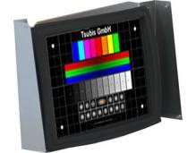 LCD12-0074