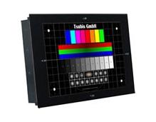 LCD12-0088