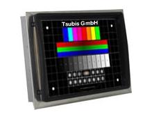LCD12-0093