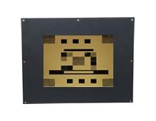 LCD12-0101