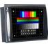 LCD12-0118