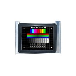 LCD12-0119