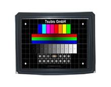LCD12-0132