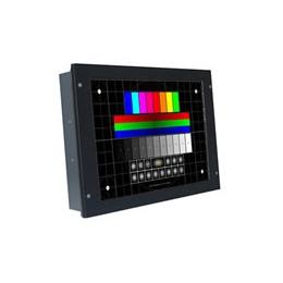 LCD12-0139