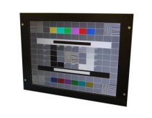 LCD12-0150