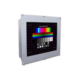 LCD12-0151
