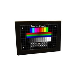LCD12-0153